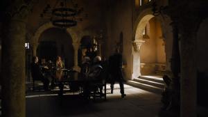 Cersei6