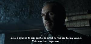 GoT-Stannis-to-Jon-1