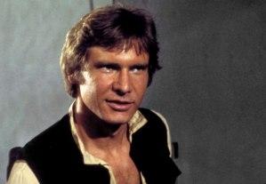Harrison-Ford-regresa-a-star-wars-VII