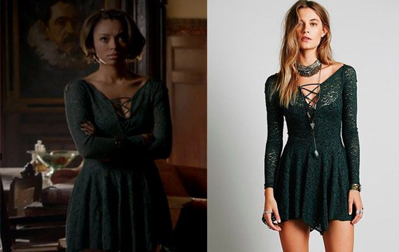 Bonnie-TVD-2.22-Dress