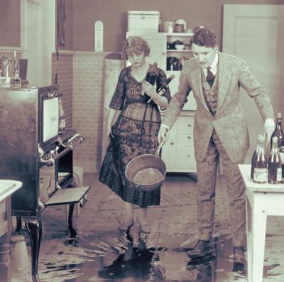 wine-spill-stain-etiquette