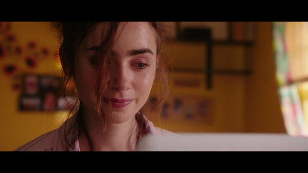 1407322472208_wps_12_love_rosie_trailer