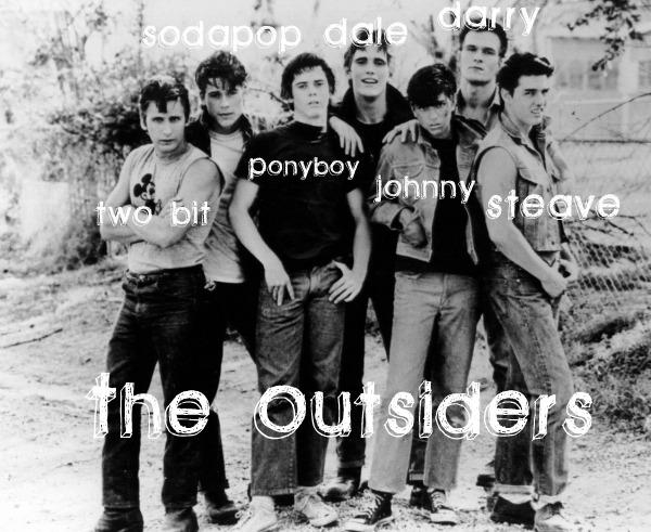 600full-the-outsiders-screenshot-jpg