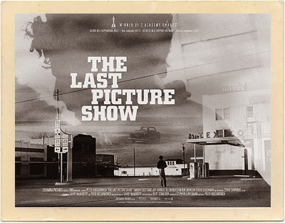 last_picture_show_poster