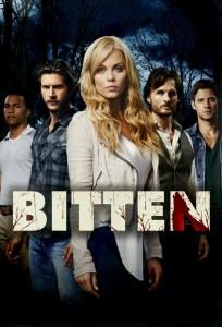 bitten-first-season.16078