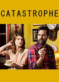 catastrophe_1