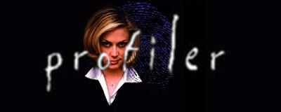 Profiler_(TV_series)_(title_card)