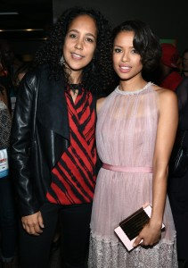 Beyond-The-Lights-Urbanworld-2014-Gina-Prince-Bythewood-and-Gugu-Mbatha-Raw