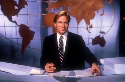 broadcast-news-1987