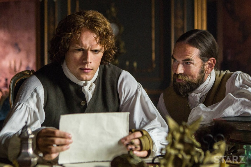 outlander-2x3-jamie-murtagh