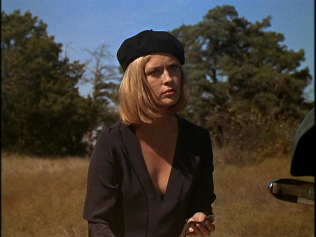 bonnie-and-clyde-faye-dunaway-24-1