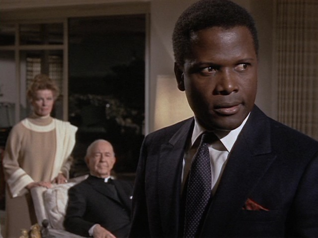 Sidney-in-Guess-Who-s-Coming-to-Dinner-fans-of-sidney-poitier-19586277-640-480