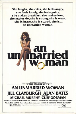 an-unmarried-woman-movie-poster-1020232822