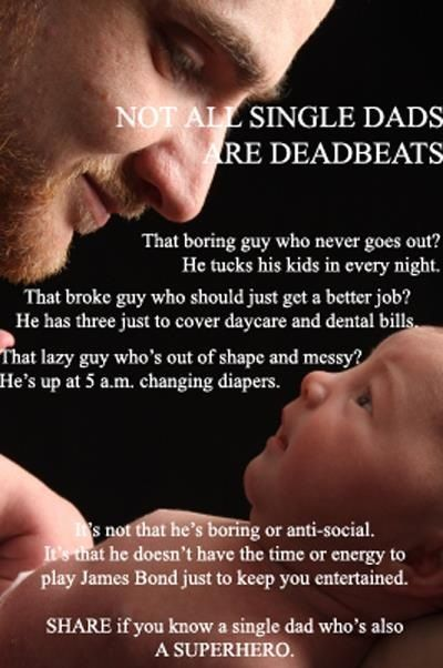 a34866221f084f8cb8dc0f6fdc9454a4--single-dad-quotes-single-dads