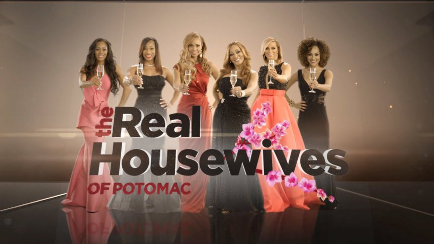 170317_3487321_The_Real_Housewives_of_Potomac_Season_2_Tagl