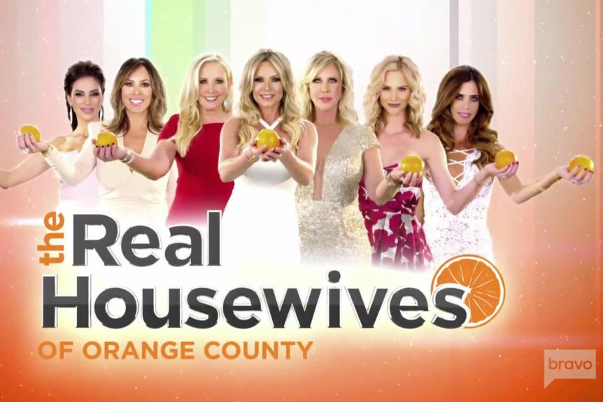 realhousewivesoforangecounty-news